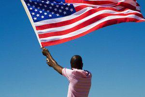 Chicago immigration attorneys, removal proceedings