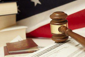 Chicago immigration attorneys, DREAM Act, immigration process