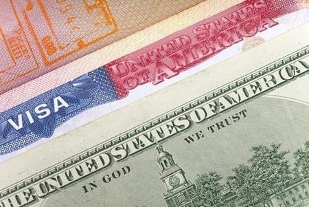 How Long Does Uscis Take To Respond To Rfe 2018