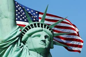 Naturalization Rights & Responsibilities