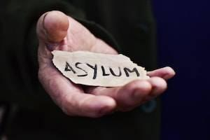 DuPage County asylum and refugee attorney