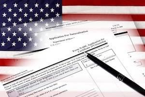 immigration law, naturalization, Chicago naturalization attorneys, immigration services, green card holder