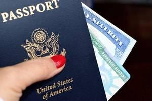 Chicago immigrant visa attorneys, conditional green cards, international marriage, green card holder, foreign marriage