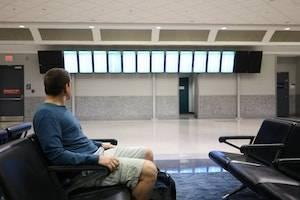 detained at the airport, Chicago immigration attorneys,  lawful permanent residents, green card holders, immigration status