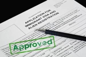 immigration status, F1 visa,  Chicago immigration attorneys, obtain legal status, Visa Waiver Program