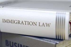 Chicago deportation defense attorneys, immigration law, Illinois immigration, deportation order, current immigration law
