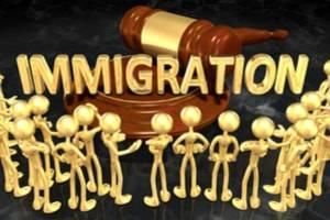 Chicago deportation defense lawyers, stay of deportation, deportation order, deportation, cancellation of removal