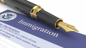 b2ap3_thumbnail_immigration_20200302-172751_1.jpg