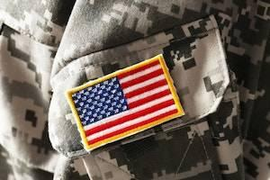 Chicago naturalization attorneys, citizenship, military service, naturalization,  military recruits