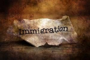 Chicago deportation defense attorneys, temporary protected status, deportation, non-immigrant visa, lawful permanent resident