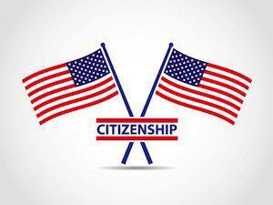DuPage County immigration attorneys, birthright citizenship