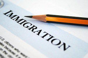 Chicago immigration attorneys, immigration appeals process