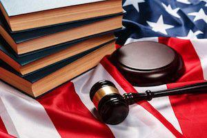 Chicago immigration attorneys, immigration myths