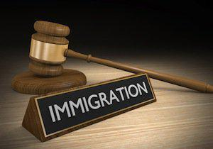 DuPage County immigration attorneys, sanctuary cities