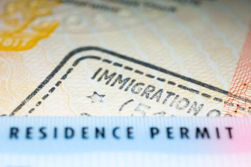 waivers of inadmissibility dupage county immigration attorneys
