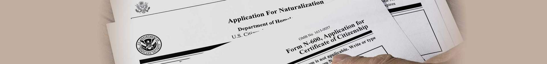 Dupage County Citizenship Lawyers Lombard Immigration Attorneys