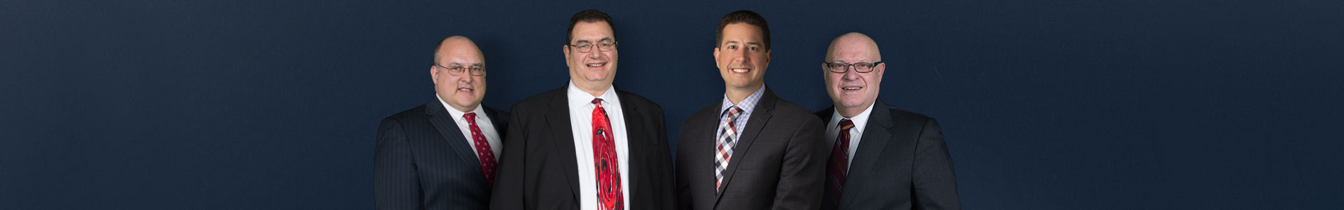 DuPage County Attorneys