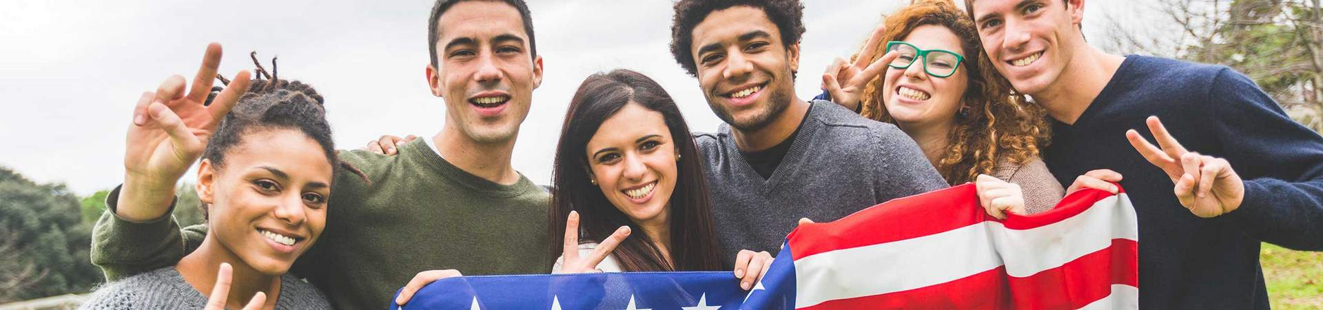 DuPage County immigration lawyers