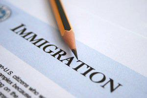 Chicago immigration attorneys, DuPage County, DuPage County immigration attorneys, I-601 Waiver of Inadmissibility, immigrant visa interview, Mevorah Law Offices LLC, priority dates, provisional unlawful presence waivers, unlawful presence waivers