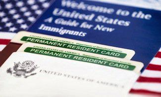 lawful permanent residents, Chicago Immigration Attorneys